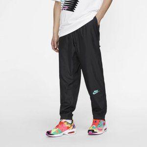 Nike Sportswear Atmos Vintage Patchwork Track Pant